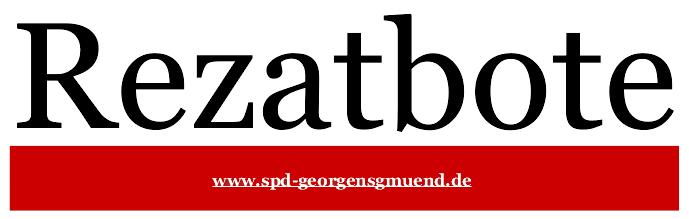 Banner Rezatbote